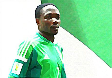 Ahmed Musa: Captain, Leader, Legend?