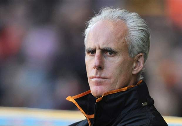 Betting Special: Mick McCarthy the early favourite for Bolton Wanderers role