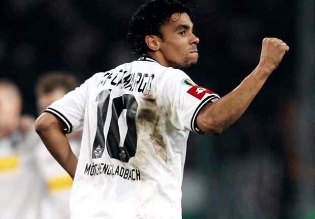 """""""Beckers Borussia"""": Dubai-Duelle entschieden – was wird aus de Camargo und Younes?"""