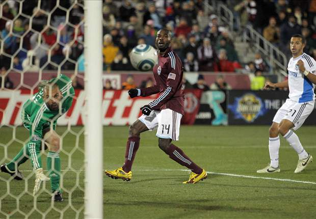 MLS Cup Final: FC Dallas - Colorado Rapids Key Battles