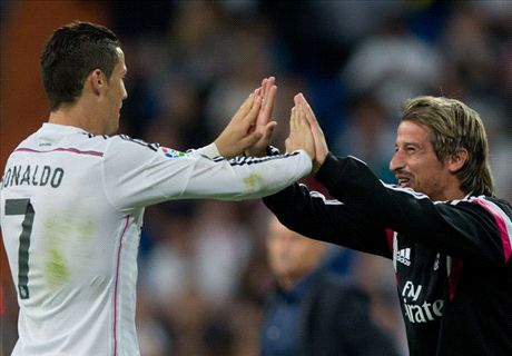 Coentrao: Man Utd move would be great