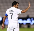 Raul warns Xavi of 'empty' Qatar
