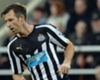 Williamson urges Newcastle focus