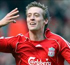 On this day: Crouch treble sinks Arsenal