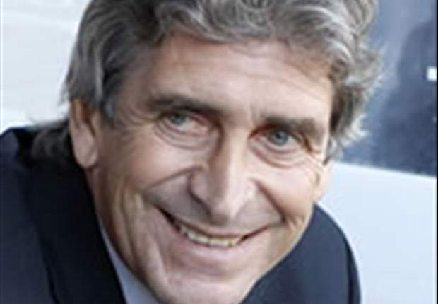 Opinion: Pellegrini made for Manchester City role