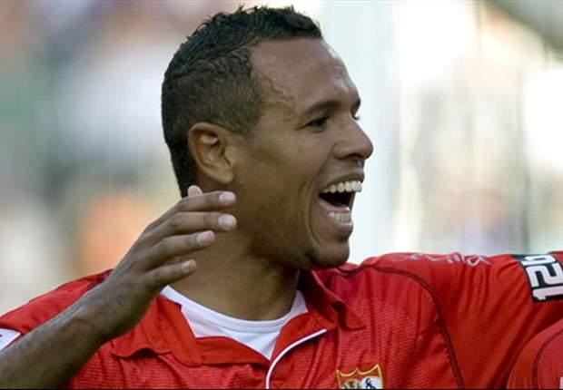 Malaga 0-3 Sevilla (3-8 agg): Holders cruise into Copa del Rey quarter-finals