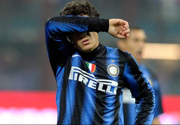 Inter Starlet Philippe Coutinho Ruled Out Of Under 20 South American Championship For Brazil