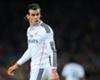 Vertrag öffentlich: Bale-Berater sauer