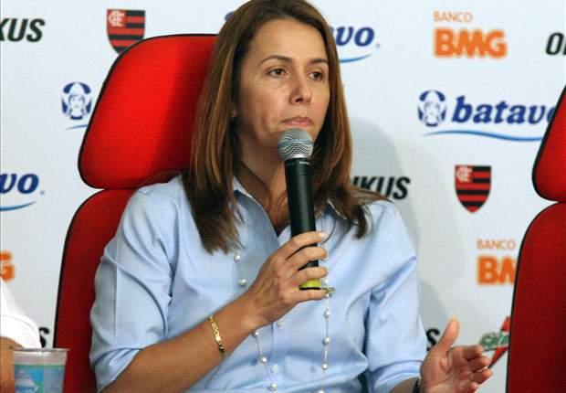 Candidato apoiado por Zico tem candidatura impugnada no Flamengo