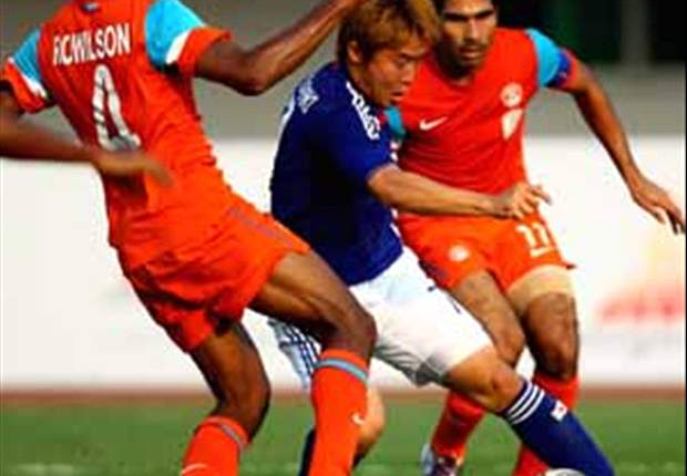 AIFF mulling over speaking to ISL franchisees for Asian Games