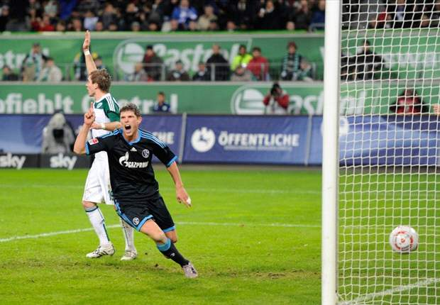 Bundesliga Weekend Preview: Round 13 – Schalke And Werder Bremen Meet In Crisis Summit