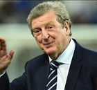 New Hodgson deal would be bonkers