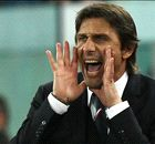 Maldini & Conte in for new-look Milan