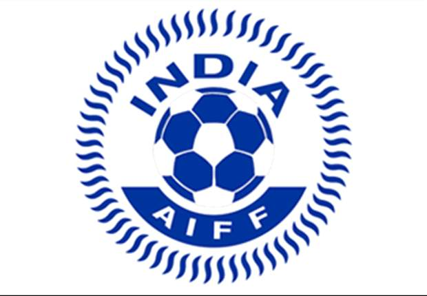 I-League Exclusive: IMG-Reliance Favourite To Bag The Broadcasting And Marketing Rights Of Indian Football