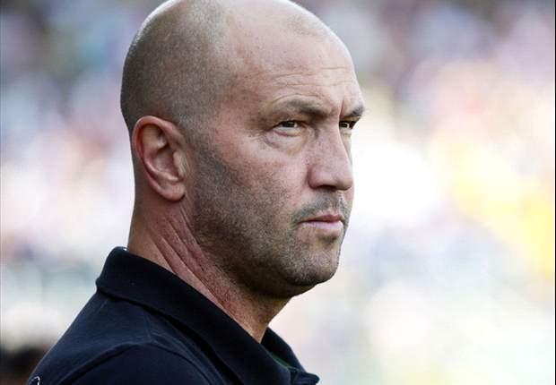 """Prima di scegliere Stramaccioni, l'Inter fece un pensierino al grande ex Zenga: """"Mi arrivò una telefonata, fu una bella giornata per me..."""""""