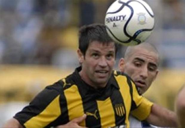 """Antonio Pacheco: """"Es un motivo de alegría volver a concentrar"""""""