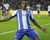 Danilo to Madrid and Porto's big sales