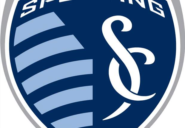 McCarthy's Musings: Innovative Approach Creates Foundation For LIVESTRONG Sporting Park