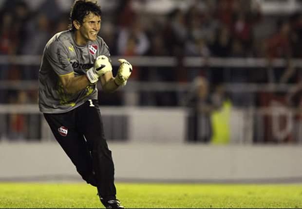 Hilario Navarro: Vamos a ir a buscar los tres puntos