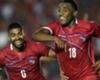 Panama 2-1 Costa Rica: Perez, Tejada end visitors' unbeaten run