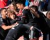 CONCACAF Champions League Review: D.C. United, Saprissa preserve perfect records