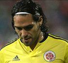 Falcao, Bale & the international TOTW