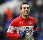 Forget Alexis, Cazorla is Arsenal's true star