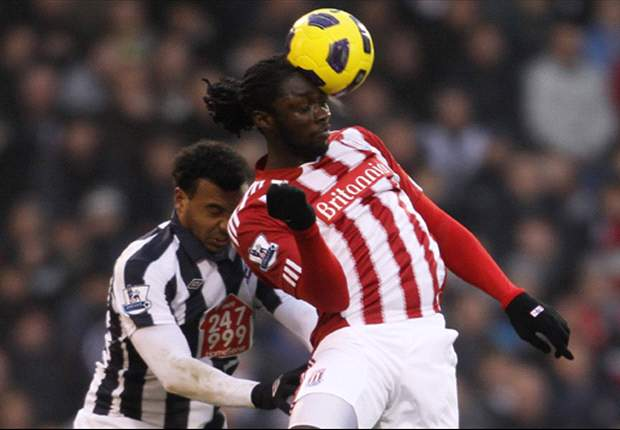 West Brom 0-3 Stoke: Controversial Penalties Help Potters To Impressive Away Win