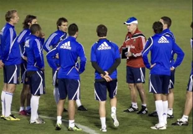 La Liga Preview: Zaragoza – Deportivo La Coruna