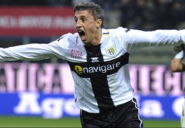 Serie A Preview: Parma - Udinese