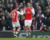 Sanchez & Ozil Didesak Sepakati Kontrak Baru