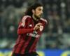 Italiaanse wereldkampioen zoekt nieuwe club via LinkedIn