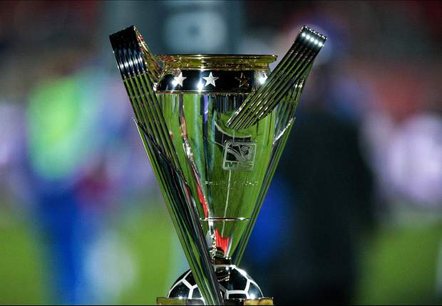 Report: TV Ratings For 2010 MLS Cup Final Drop 44%