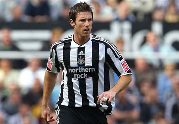 Pardew finding right balance with Newcastle team selection, says Williamson
