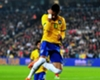 Neymar: Dunga can lead Brazil back to the top