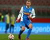 Medien: Bundesliga jagt Bochums Bastians