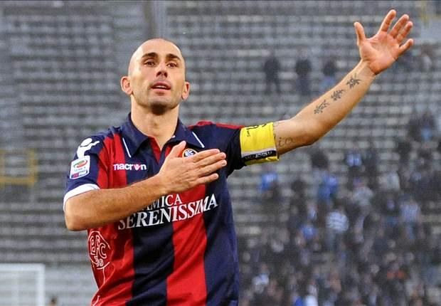Serie A Preview: Bologna - Chievo