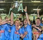 Match Report: UCD U19 3-2 Derry U19