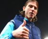 Filipe Luis plans to see out Chelsea contract