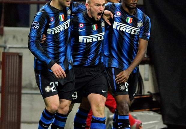 Serie A Preview: Inter - Parma