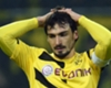 Hummels: I've decided to stay at BVB