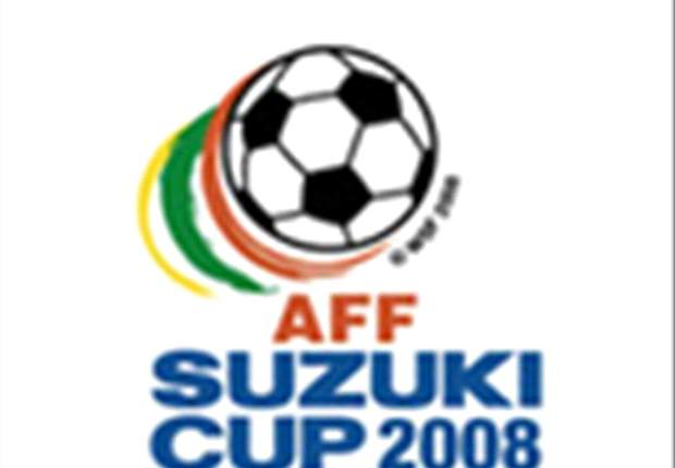 KILAS BALIK Piala AFF 2008