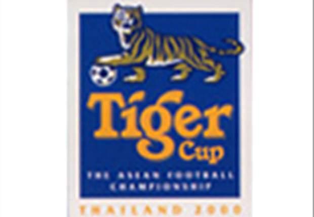 KILAS BALIK Piala AFF 2000