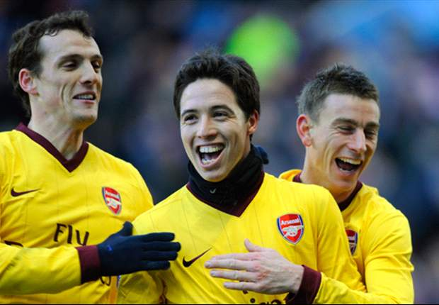Premier League Preview: Arsenal - Fulham