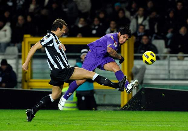 Juventus-Fiorentina 1-1: Vargas spaventa la Signora, Pepe le toglie le castagne dal fuoco