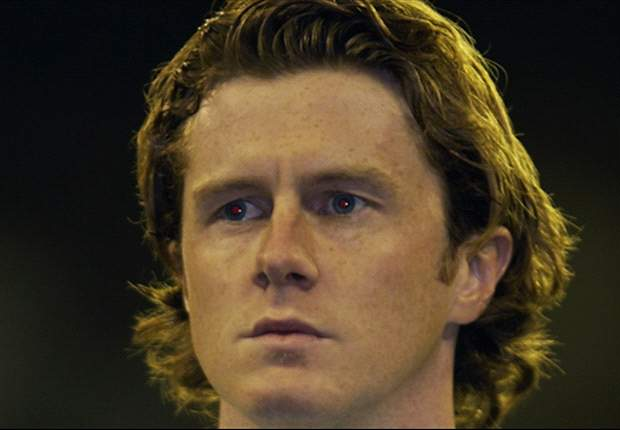 Steve McManaman: Mancini deserves more time at Manchester City