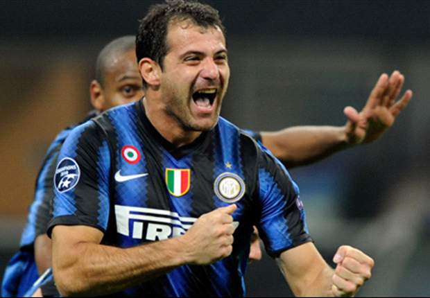 Inter's Dejan Stankovic: Coppa Italia is crucial for us