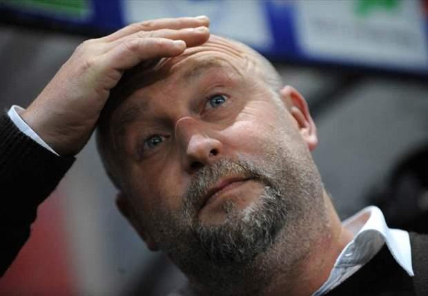 Ligue 1, Caen - Dumas conseille Hamouma sur l'OM
