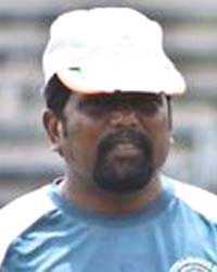 Stanley Rosario