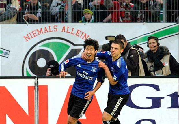 Heung Min Son: Auch beim Asian Cup ein Shootingstar?